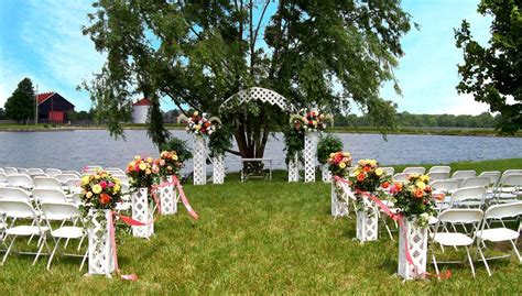 Small Backyard Wedding Decoration Ideas  Mystical Designs. Diy Wedding Invitations At Michaels. Wedding Cards Next Day Delivery. Yellow Wedding Attire. Wedding Dress Designer Eddy K. Wedding Ideas For Cheap And Reception. Cheap Wedding Ideas Ontario. Artificial Wedding Flowers Newcastle. Do You Wear Your Wedding Ring All The Time