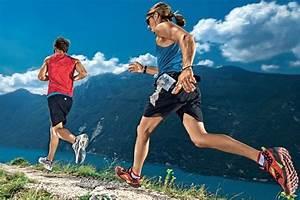 Gewichtsabnahme Berechnen : geschwindigkeit joggen ~ Themetempest.com Abrechnung