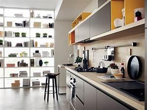 Beautiful Cucine Scavolini Outlet Milano Pictures Home Design Ideas ...