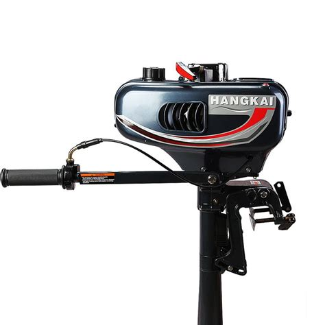 Outboard Motors For Sale On Ebay Uk by 2hp 2 Hp Outboard Motor Small Yachts Boat