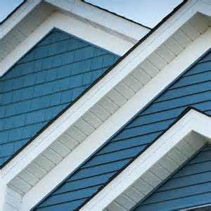 Georgia Pacific Compass Vinyl Siding - other metro - by ...