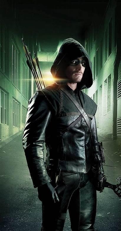 Arrow Tv Iphone Series Wallpapers Superhero Imdb