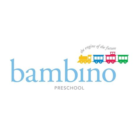 thank you mrs verlita for the bambino preschool 403 | ?media id=1113844295293855