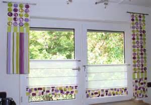 schlafzimmer ideen landhausstil küche gardinen bnbnews co