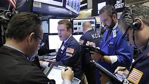 Stock Futures Edge Lower; Apple Reportedly Sets Strong ...