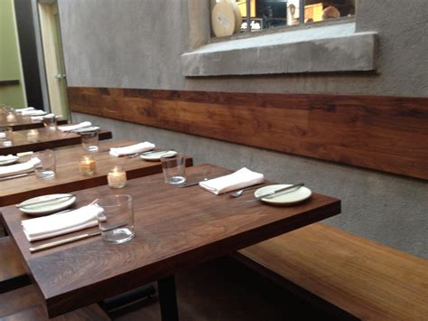 seating and your guests restaurant cafe restaurant seating and your guests restaurant cafe Restaurant