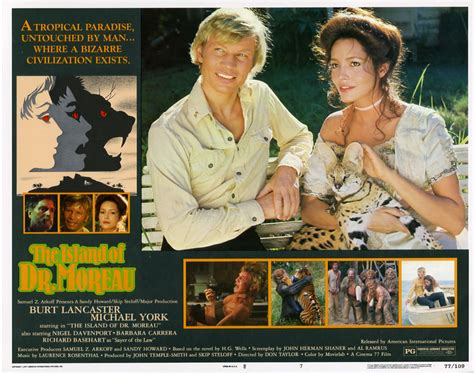 moreau island dr 1977 movie drive night friday cinemed cine rate
