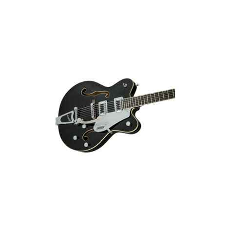haircut prices gretsch g5422t electromatic 174 hollow cut with 5422