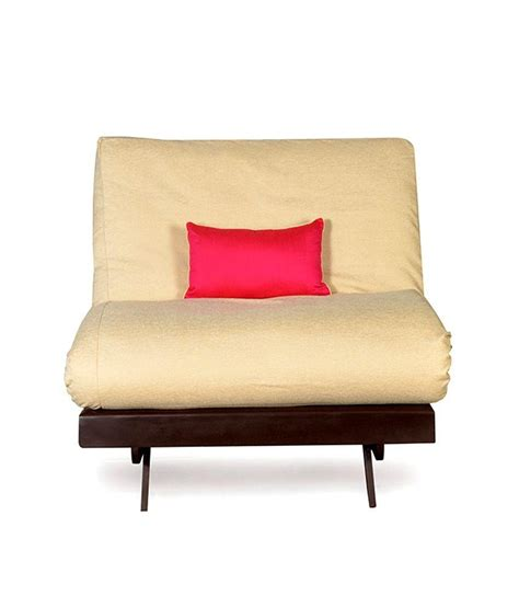 Futon Single 20 top single futon sofa beds sofa ideas