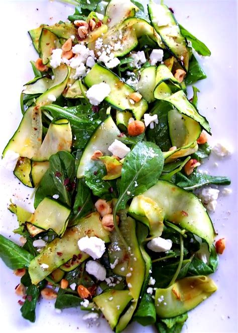 fall salad recipe roundup 12 tasty in season salads