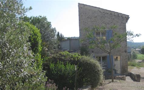 chambre d hote dans le verdon location chambre d 39 hôtes n g1845 à vinon sur verdon gîtes