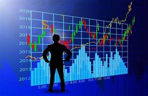 market timing tips  investor