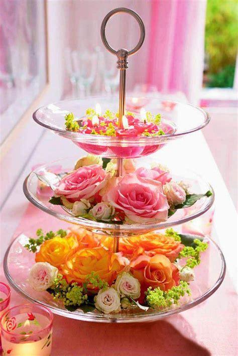 19 Valentine's Day decorating ideas - A romantic ...