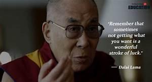 On 81st birthday of Dalai Lama, here are 10 inspiring ...
