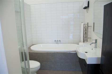 Oakleys Bathroom Centre Shares Three Big Tips To Avoid