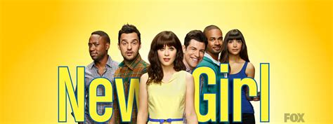 1000+ Images About New Girl On Pinterest