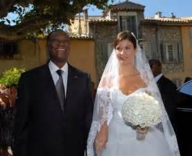 abidjan mariage photos