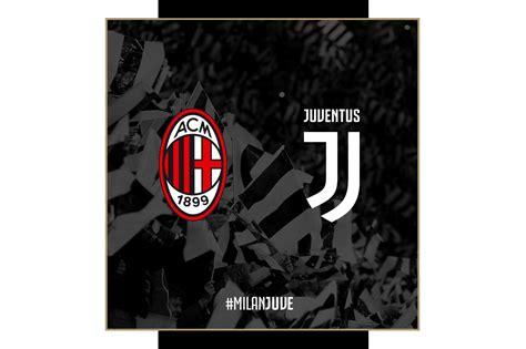 Milan vs. Juventus - 11 November 2018 - Soccerway