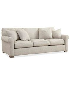 alaina sofa bed queen sleeper 77 quot w x 40 quot d x 35 quot h sofa