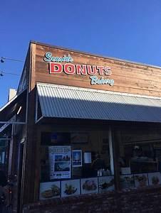 Seaside Bakery, Newport Beach - Restaurant Reviews, Phone ...