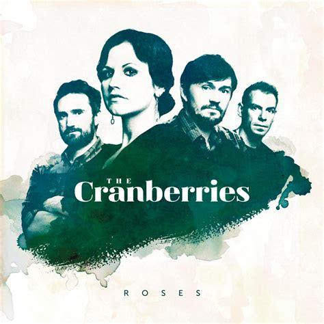 the cranberries linger album the cranberries roses cooking vinyl