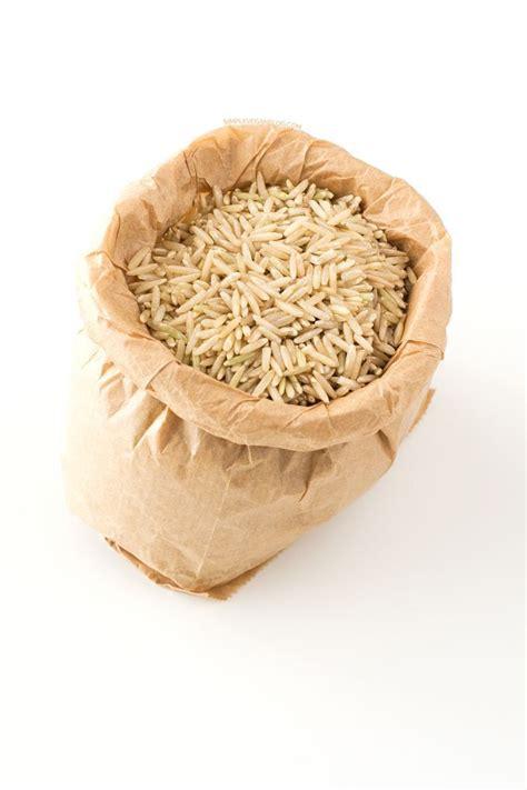 cuisiner le riz basmati 1000 images about le riz un grain de folie on