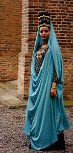 Persian clothing - Wikipedia
