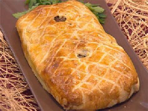 cuisine gauloise cuisiner les terrines pastes pâtés friands avec les