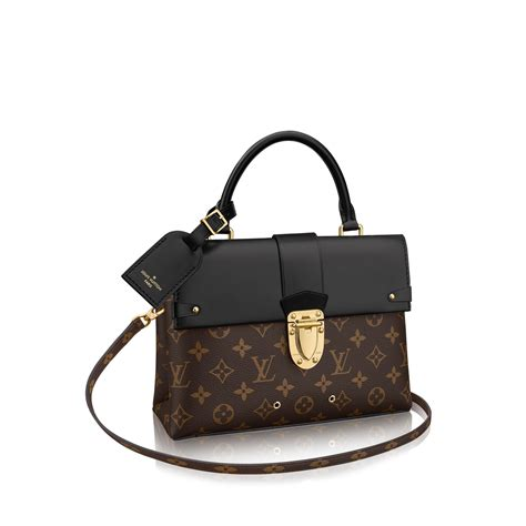 handle handbags handbags  purses womens purses