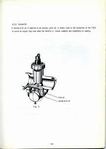 T305 Service Manual