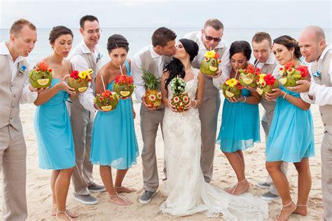 friday inspiration destination wedding ideas on a budget