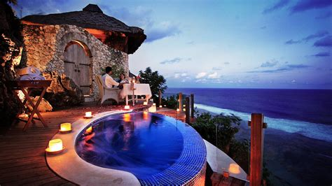 top   luxury resorts bali indonesia smart holiday shop