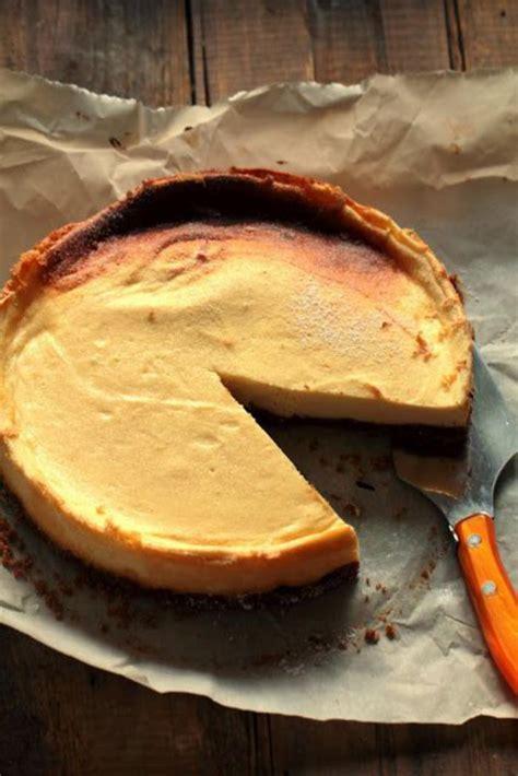 dessert regime fromage blanc la tarte au fromage blanc en 41 photos d 233 licieuses