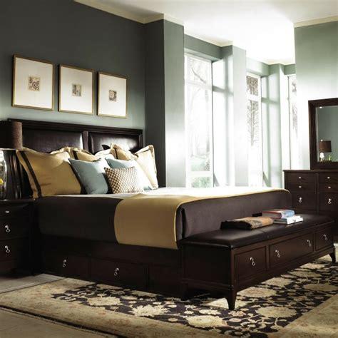 rangement bas chambre meuble bas de rangement pour chambre parentale tableau