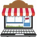 Clipart Storefront Restaurant Transparent Webstockreview Importance