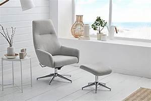 Möbel 4 Living Minden : sonstige verstellbare relaxliegen und weitere relaxliegen g nstig online kaufen bei m bel ~ Bigdaddyawards.com Haus und Dekorationen