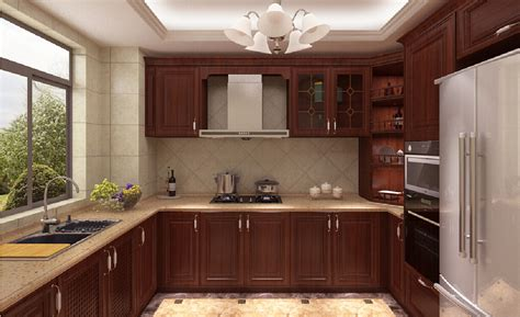 buy kitchen cabinets online buy unfinished kitchen cabinets online buy unfinished
