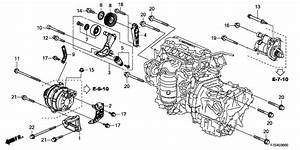 2016 Honda Hr V Wiring Diagram