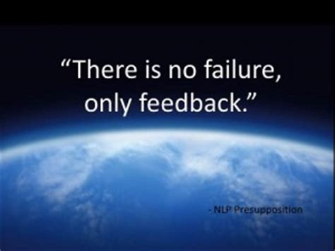 giving feedback quotes quotesgram