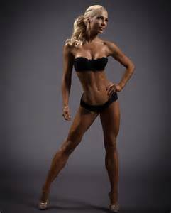 Keep The Drive Alive: Ultimate Female Fitness Motivation