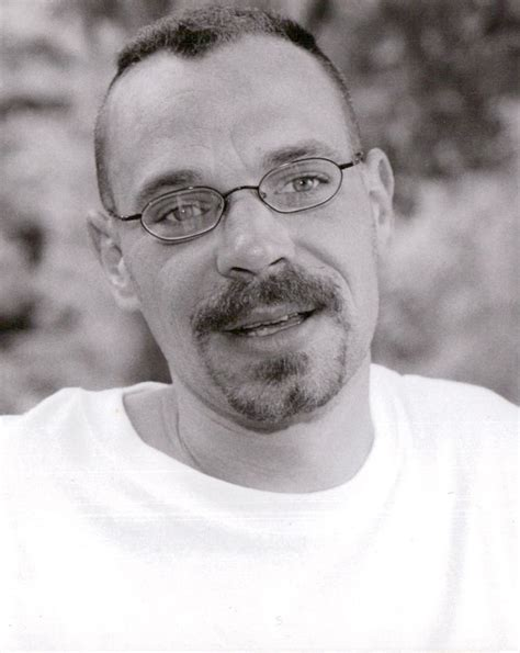 Obituary of Andrew John Schopen | Funeral Homes & Cremation Service...