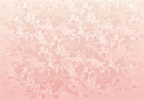 Pink Vintage Wallpaper Wallpaperhdccom