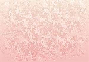 pink-grunge-vintage-pattern-1600.jpg | brochures and ...
