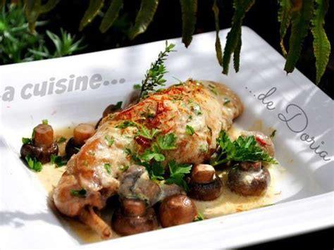 lapin de cuisine recettes de lapin et cuisses de lapin 2