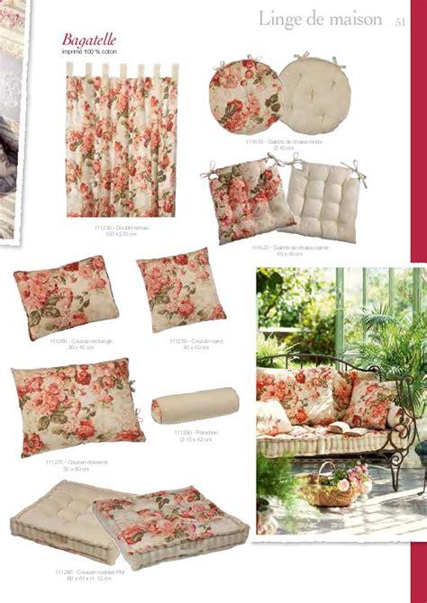 Comptoir De Famille by Comptoir De Famille Catalogue Le Monde De