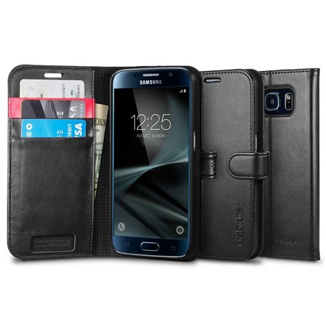 spigen cases for samsung galaxy s7 s7 plus s7 edge and s7 edge plus now available to order at