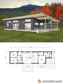home design for small homes 25 best small modern house plans ideas on modern house floor plans modern floor