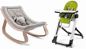 Chaise Haute Bebe Alinea : perfect chaise haute pas chere pour bebe valdiz with chaise haute bebe pas chere ~ Teatrodelosmanantiales.com Idées de Décoration