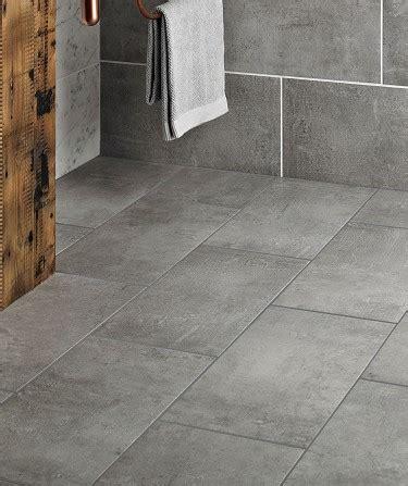 how to tile a bathroom floor floor tiles topps tiles