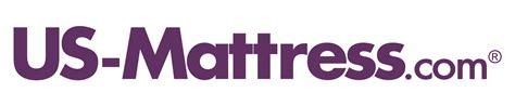 Us Mattress us mattress 600 discount october 2019